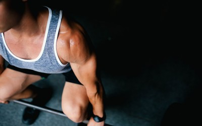 Branding tips for Personal Trainers