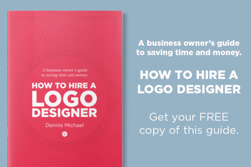 How to hire a Logo Designer