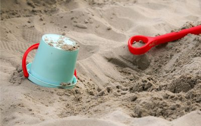 Build Your Own Sandbox – A Manifesto Inspiring You To Build A Better Brand